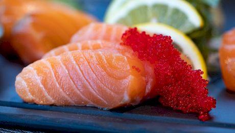 Cum să gătești perfect un somon? Metode de preparare