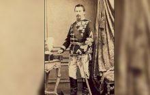 Cum arată astăzi casa natală a lui Alexandru Ioan Cuza din Bârlad?