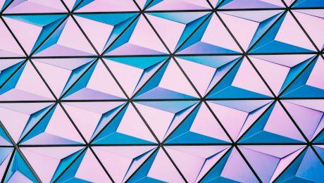 Aria formelor geometrice. Care sunt formulele ariilor?