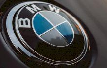 Ce înseamnă BMW? De la ce vine acronimul BMW?