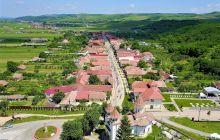 Ce poți să vezi în Ciugud, cea mai frumoasă comună din România?