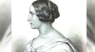 Cine a fost doamna Ghica, cea care dă numele unui cartier bucureștean?