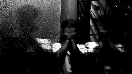 Un american a fost condamnat după ce o… fantomă a depus mărturie