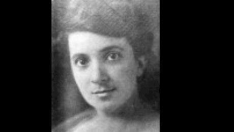 Care e povestea primei femei pilot din istoria României?
