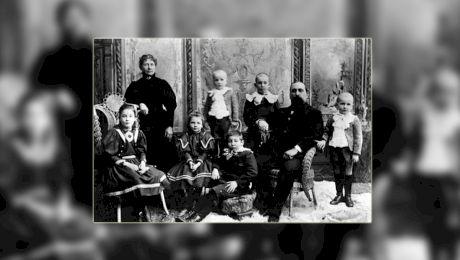 Care este povestea românului care a trăit 124 de ani?