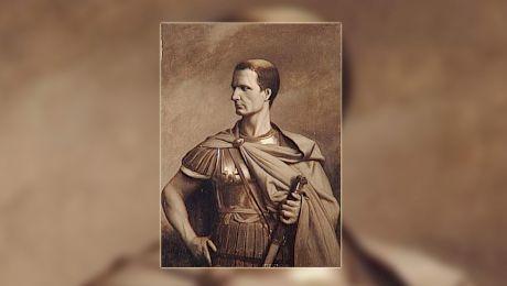 Este adevărat că Iulius Caesar s-a împrietenit cu pirații care îl răpiseră?