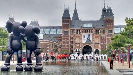 De ce sunt olandezii atât de înalți? Care este înălțimea medie a unui adult?