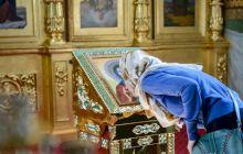 De ce femeile nu pot intra în Altar? Ce spun textele biblice?