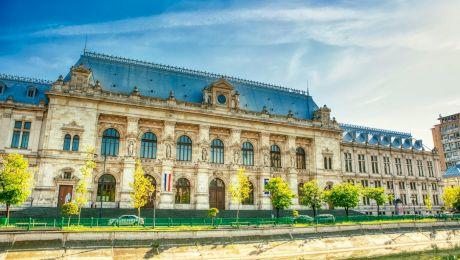 Care sunt cele mai mari orașe din România? Câți locuitori are Bucureștiul?