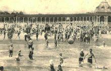 Cât costa cazarea pe litoralul românesc în anii 1920?