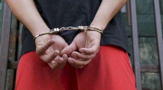 Care este cea mai mare pedeapsă cu închisoarea dată unui român?
