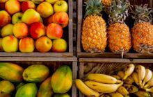 Poți să rămâi fără permis de conducere dacă mănânci… fructe?