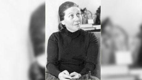 Ce s-a întâmplat cu singura fiică a lui Iosif Stalin?