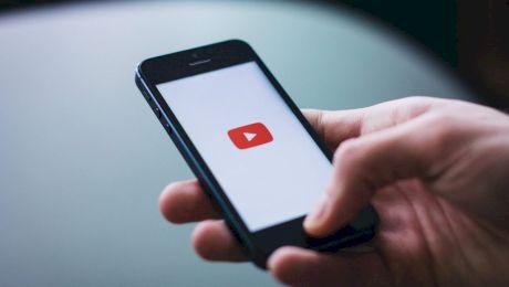 24 de lucruri interesante mai puțin știute despre YouTube