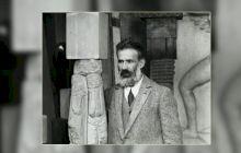 De ce statul român a refuzat să primească gratis operele lui Brâncuși?