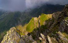 Care este cel mai dificil și mai periculos traseu montan din România?