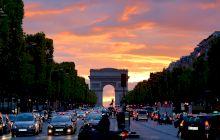 Cele mai tari curiozități despre Franța. De unde vine numele țării?