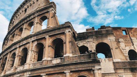 30 de curiozități despre Italia. De unde vine numele țării?