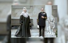 De ce îl trezea regina Elisabeta pe Carol I în toiul nopții?