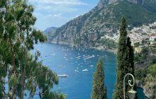 Vrei să vizitezi Coasta Amalfi? Ce trebuie să știi despre Coasta Amalfi înainte să ajungi în Italia?