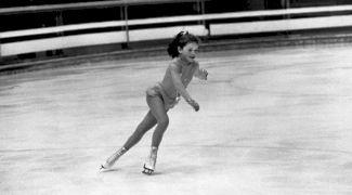 Cea mai tânără participantă din istoria JO este o româncă
