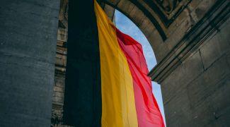 Ce limbă se vorbește în Belgia? Ce limbă trebuie să știi la Bruxelles?