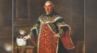 Cine a fost Samuel von Brukenthal? Ce moștenire a lăsat?