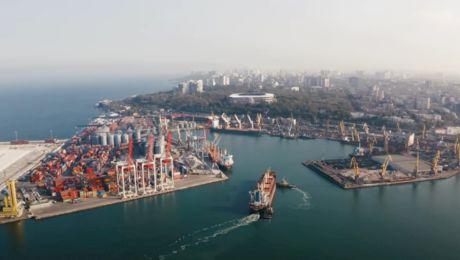 Chinezii vor să conecteze Dunărea cu Marea Egee. Care este scopul și de ce România iese în pierdere?