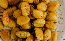 De ce mănâncă argentinienii gnocchi în a 29-a zi a fiecărei luni?