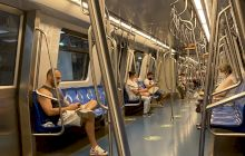 Cât costă călătoria cu metroul în alte capitale europene?