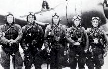 De ce purtau piloții kamikaze căști?