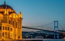 Care este cel mai populat oraș din Europa?