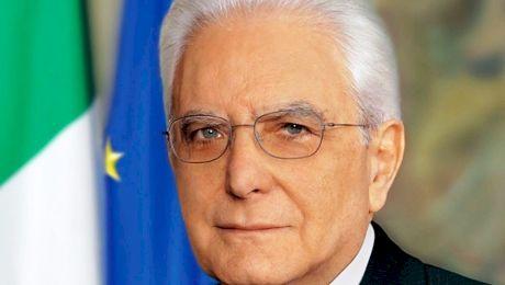 Cum a fost ucis de mafie fratele președintelui italian?