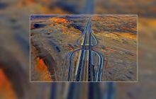Care este cea mai lungă autostradă din lume?