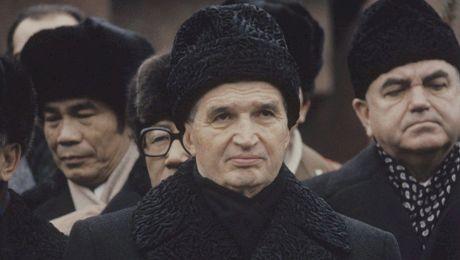 De ce a plâns generalul Milea înainte să intre la Ceaușescu, la Revoluție?