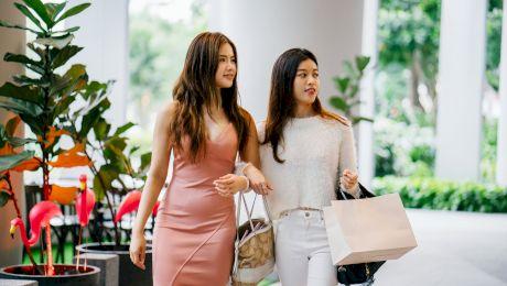 Este adevărat că femeile asiatice ar face orice pentru o piele mai albă?