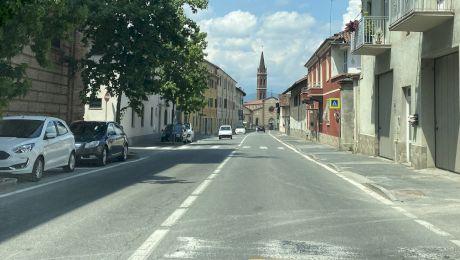 7 lucruri pe care le poți vedea numai în Italia