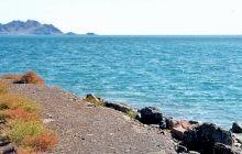 Care este cel mai mare lac din lume? Top 5 cele mai mari lacuri din lume