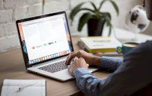 Siteurile, afacerile profitabile ale ultimilor ani