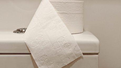 De ce musulmanii nu folosesc hârtia igienică?