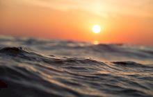 Care este singurul loc din lume unde vezi răsăritul în Pacific și apusul în Atlantic?
