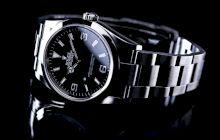 De ce sunt ceasurile Rolex așa scumpe? Este prețul justificat?