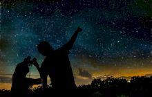 De unde se pot vedea stelele cel mai bine în România?