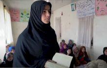 Ce vor păți femeile din Afghanistan după venirea talibanilor?
