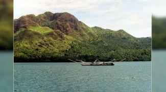 E adevărat că îți trebuie 21 de ani ca să vezi toate insulele din Filipine dacă stai o zi pe fiecare insulă?