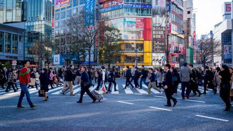 De ce sunt japonezii cei mai longevivi oameni din lume?