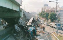 Câte cutremure au loc zilnic în Japonia? Dar în fiecare an?