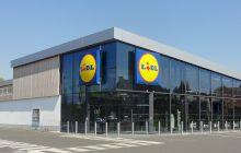 Care este istoria Lidl? Unde a apărut primul magazin Lidl și ce înseamnă denumirea?