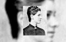 Cine a fost românca Sarmiza Bilcescu, prima femeie avocat din Europa?