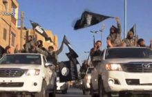 De ce teroriștii preferă camionetele Toyota Hilux?